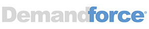 Demandforce_Logo