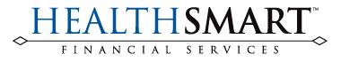 HSFS_Logo_350px_52px